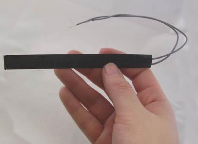 BiFlex Sensor
