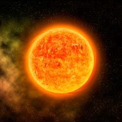 Solar Articles