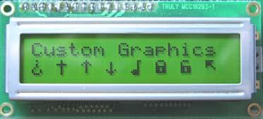 LCD - 02