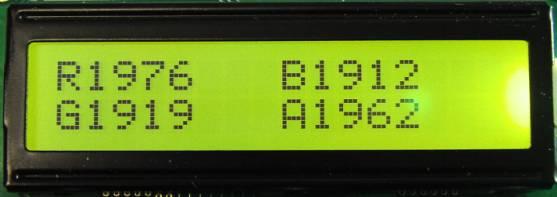 esp-psi display