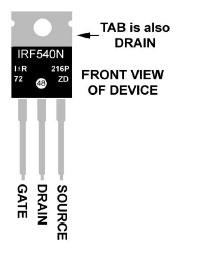 Motion Sensor Light Wiring Diagram Further Heath Zenith likewise Wiring Diagram For Motion Sensor Flood Lights additionally A Single Pole Occupancy Sensor Wiring further  on hubbell lighting photo sensor wiring diagram