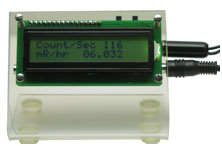 Digital Meter Adapter (DMAD)