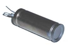 LND-712 Geiger Counter Tube