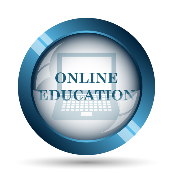 Education Online resources
