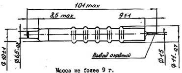 GMT-03 Schematic