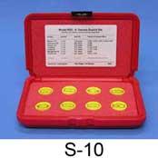 S-10 Source Set