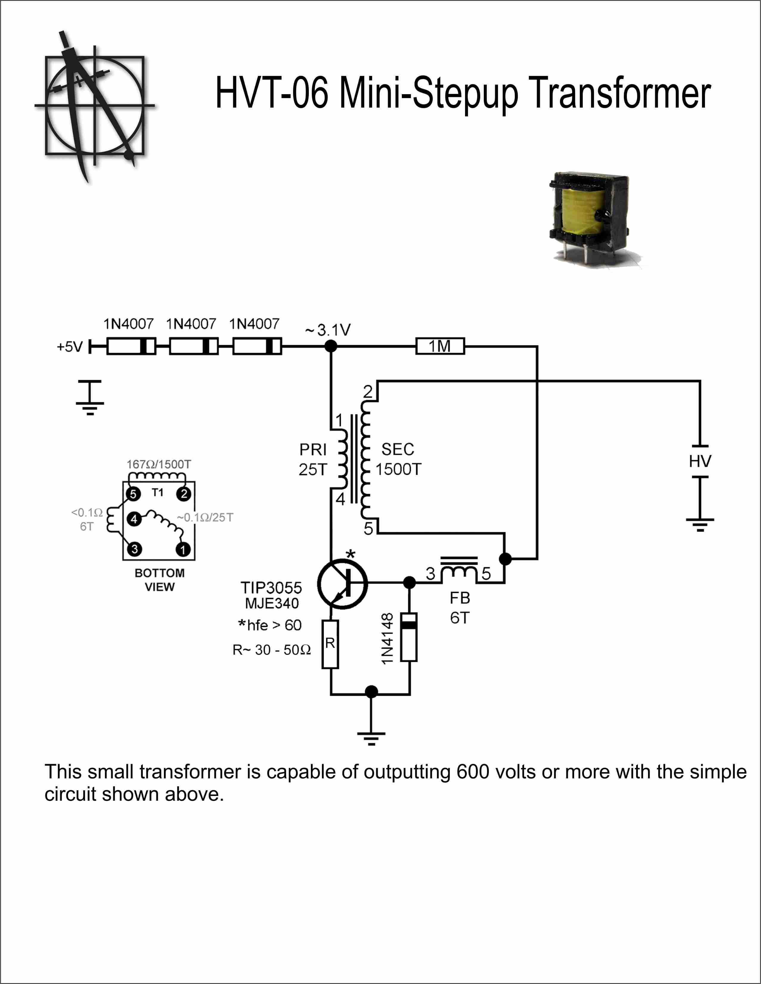 Solar Boost Converter Mppt Charge Controller further Ultrafast Electronic Circuit Breaker moreover 89502 How Diy Retrofit Elocker Wiring likewise Watlow 96 Rancilio Silvia Brew And Steam Pid Control Wiring Diagram additionally Transformers. on dc series motor diagrams