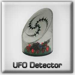 UFO Detetector Kit