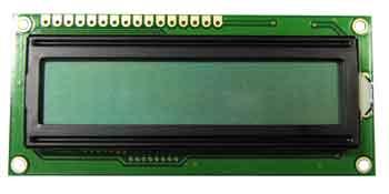 LCD-01