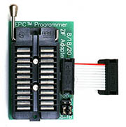 Zif Adapter