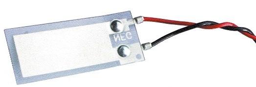 Piezo Electric Film Products