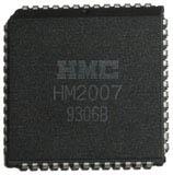 HM2007
