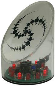 UFO-04A